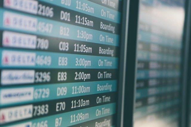 flight-airport